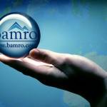 Bamro.com 1