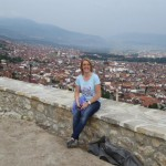 Bamro, Balkan tour 1015, Pic 1