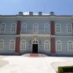 Bamro, Balkan tour 1015, Pic 11