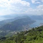 Bamro, Balkan tour 1015, Pic 14
