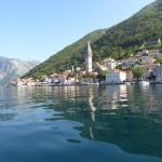 Bamro, Balkan tour 1015, Pic 15