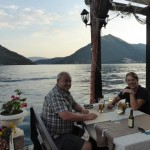 Bamro, Balkan tour 1015, Pic 16