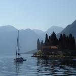 Bamro, Balkan tour 1015, Pic 17