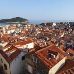 Bamro, Balkan tour 1015, Pic 18