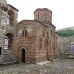 Bamro, Balkan tour 1015, Pic 2