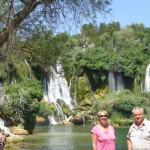 Bamro, Balkan tour 1015, Pic 20
