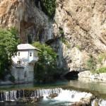 Bamro, Balkan tour 1015, Pic 21
