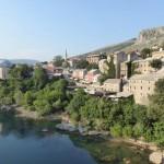 Bamro, Balkan tour 1015, Pic 22