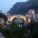 Bamro, Balkan tour 1015, Pic 24