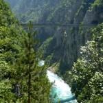 Bamro, Balkan tour 1015, Pic 28