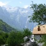 Bamro, Balkan tour 1015, Pic 5