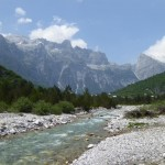 Bamro, Balkan tour 1015, Pic 6