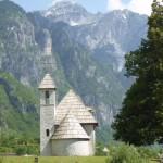 Bamro, Balkan tour 1015, Pic 7
