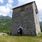 Bamro, Balkan tour 1015, Pic 8