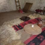Bamro, Balkan tour 1015, Pic 9
