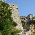 Bamro, Balkan tour 1015, Pic10