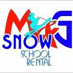 MNG_logo