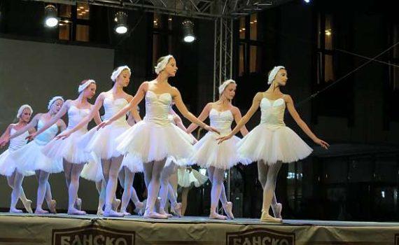 Bansko Opera festival