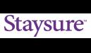 z-staysurecouk