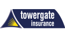 z-towergate-insurance
