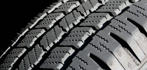 Bamro - Winter Tyres